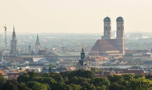 Suchmaschinenoptimierung München Altstadt-Lehel