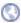 SERP Simulator Icon