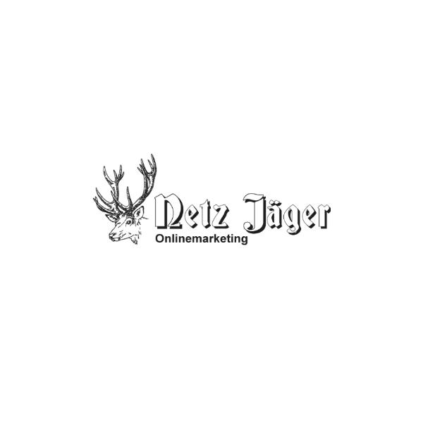 Netz-Jaeger-Beitragsbild
