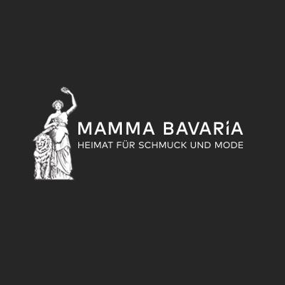 Mamma Bavaria - Trachten und Schmuck