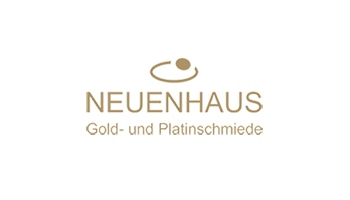 Referenzen Netz Jäger Juweliere Goldschmiede Schmuck Trauringe Einzelhandel