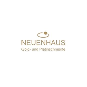 Referenzen-Netz-Jäger-Juweliere-Goldschmiede-Schmuck-Trauringe-Einzelhandel